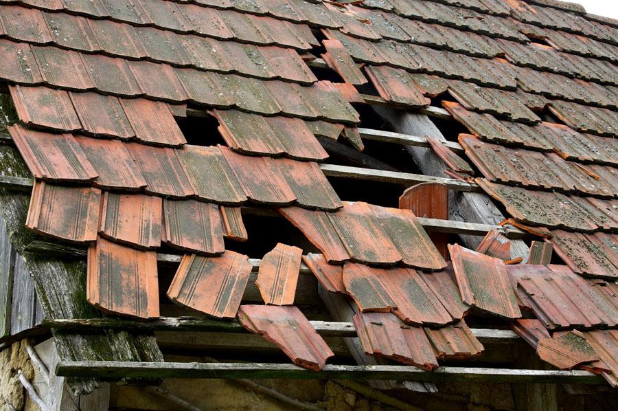 risanamento tetti e coperture malo vicenza